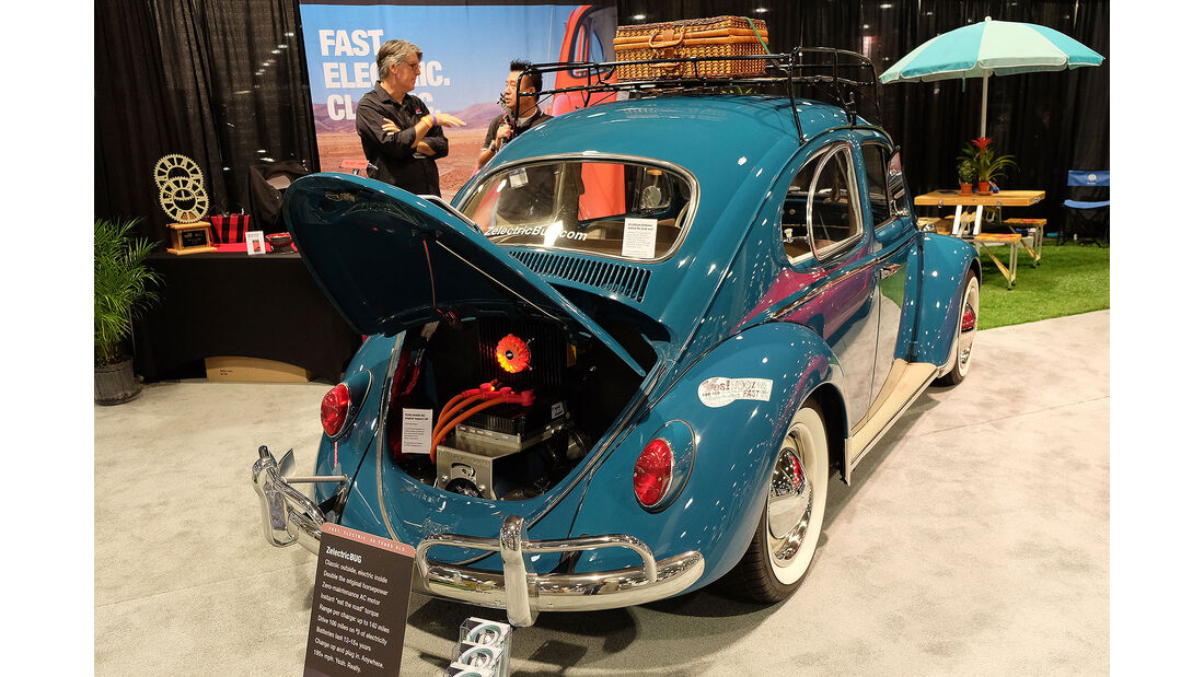11/2016 Tuning Los Angeles Auto Show 2053