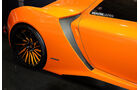 11/2016 Tuning Los Angeles Auto Show 2085