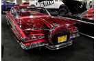 11/2016 Tuning Los Angeles Auto Show 2116