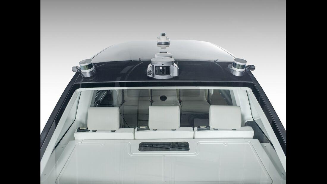 11/2017,  Navya autonome Autos - Taxi 6