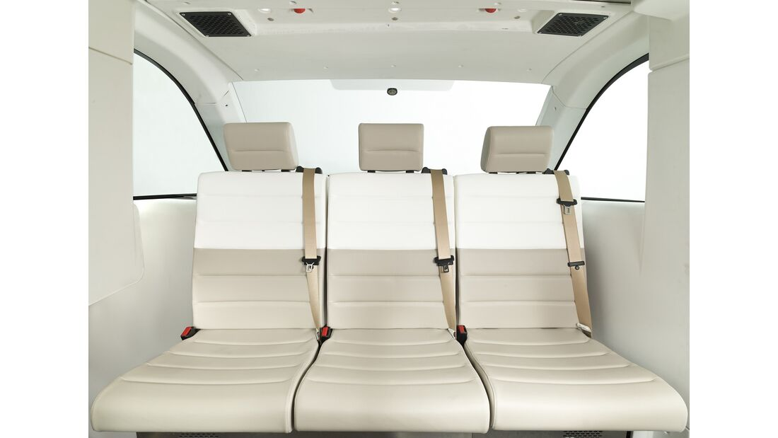 11/2017,  Navya autonome Autos - Taxi 7