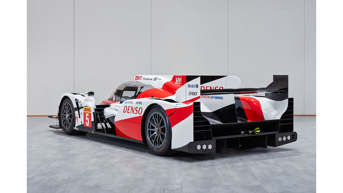 11/2017 Toyota Collection alle Modelle