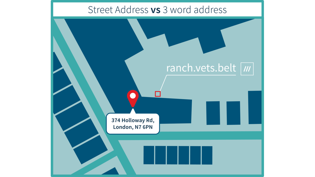 11/2017, what3words
