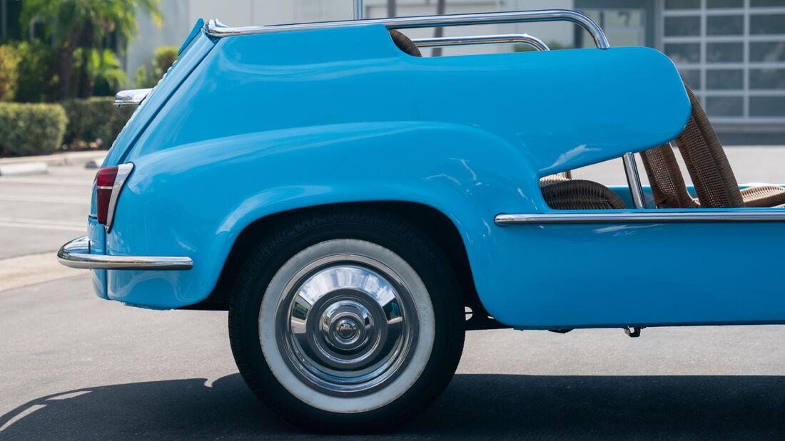 11/2020, 1959 Fiat 600 Jolly RM Sotheby's