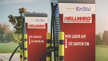 11/2020, EnBW Hellweg