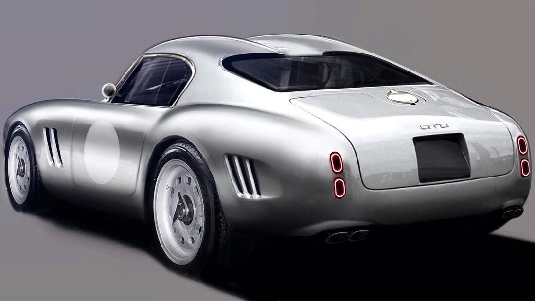 11/2020, GTO Engineering Moderna
