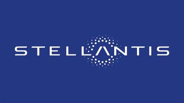 11/2020, Stellantis Logo neu final