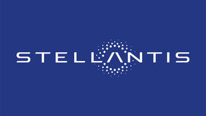 11/2020, Stellantis Logo neu final