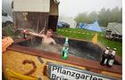 111/ 41. ADAC Zurich 24h-Rennen vom 17. - 20. Mai 2013, Datum: 17.05.2013 11:47:47, Adenau, Nuerburgring, Nürburgring, Nordschleife, Rheinland Pfalz, DEU, Copyright by Robert Kah - imagetrust
