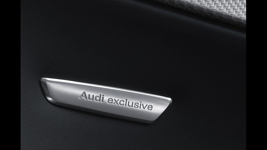 1110, Audi RS3, A3, Audi, Kompaktsportler, Audi Exclusive