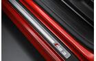 1110, Audi RS3, A3, Audi, Kompaktsportler, Einstiegsleiste