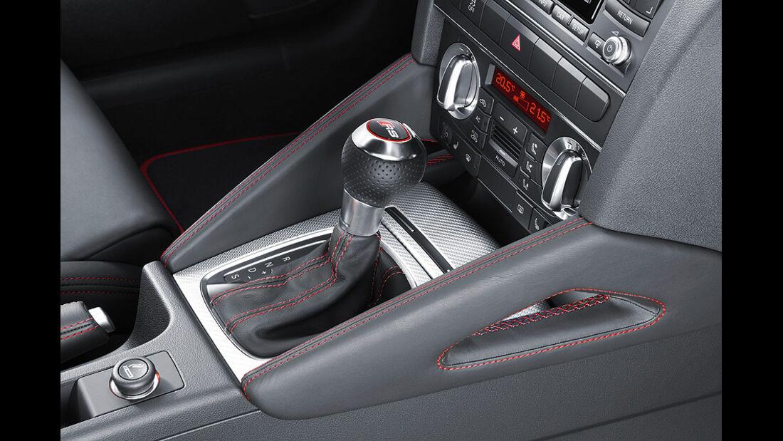 1110, Audi RS3, A3, Audi, Kompaktsportler, Schaltung, DSG