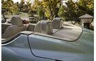 1110, Nissan Murano CC CrossCabriolet, Überrollbügel