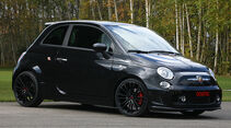 1110, Novitec Fiat 500 Abarth