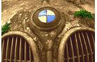 12/2011 Fotowettbewerb 2011 Endauswahl