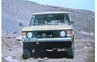 12/2012 ams27/2012, Fahrbericht Range Rover, alt