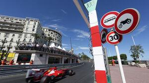 12/2013, Top 75-Bilder der F1-Saison