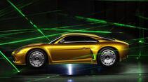 12/2014, Willys AW 380 Berlinetta