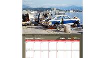 12/2015 - McKlein-Kalender, 12/2015 mokla