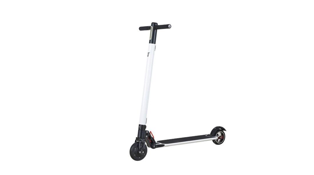 12/2018, Elektro-Tretroller Smarthlon Electric Scooter