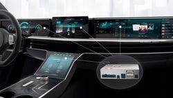 12/2020, Bosch Computer