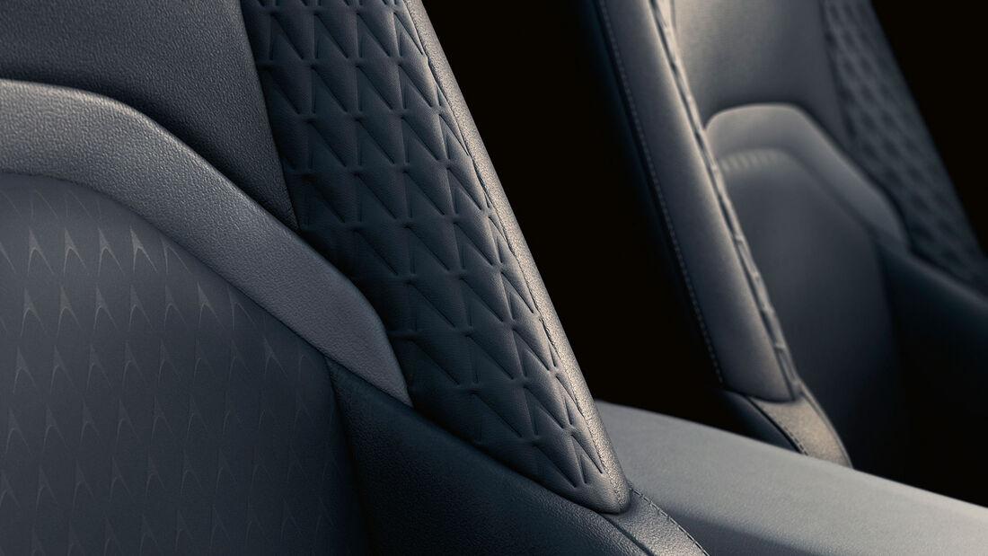 12/2020, Lexus UX Modelljahr 2021