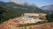 12. OTA Globetrotter-Rodeo 2016 Erzberg/Österreich
