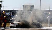 12h Sebring 2014