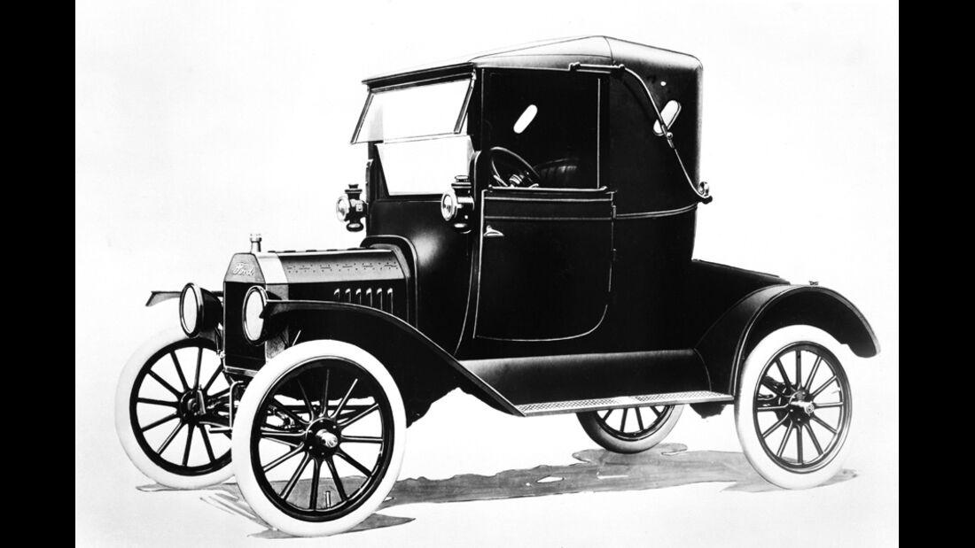 15_Ford-ModelT-1917.jpg