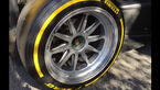 18 Zoll - Reifen-Test - GP2 - Monaco - 2015