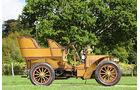1903 Sunbeam 10/12hp