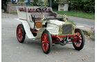 1904 Clément-Bayard 9/11hp Type AC2K