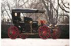 1909er Reliable Dayton Surrey