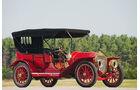 1912 Stoddard-Dayton 5-Passenger Roadster