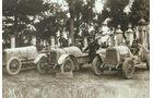 1913-1922 Alfa Romeo 40-60 hp
