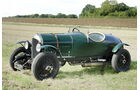 1922er Bentley 3-Litre Tourer