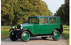 1925er Donnet Type G Saloon
