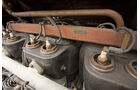 1925er Locomobile Model 48 Sportif