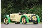 1926er Ford Frontenac Speedster