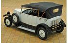 1926er Renault KZ Torpédo
