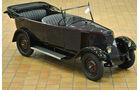 1927er Renault NN Torpédo