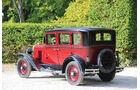 1928er Cadillac Series 341 Sedan