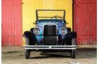 1928er Chevrolet National Phaeton