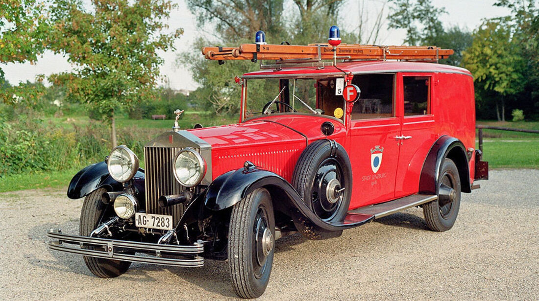 1930 Rolls-Royce-Phantom-2