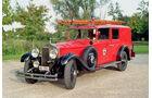 1930 Rolls-Royce-Phantom-2