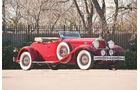 1930er Packard 734 Speedster Runabout