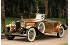 1930er Rolls-Royce Phantom II