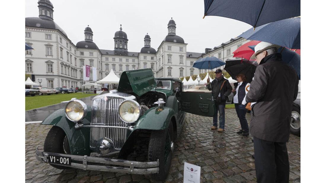 1932er Tatra T80