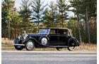 1935 Hispano-Suiza
