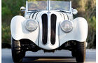 1937 BMW 328 Roadster